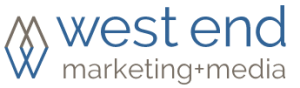 west-end-marketing -logo-web